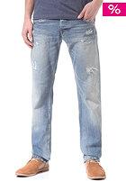 PEPE JEANS Tooting Jeans denim