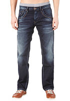 PEPE JEANS Tooting Jeans Pant denim