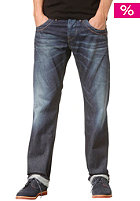 PEPE JEANS Tooting Pant denim