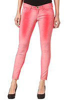 PEPE JEANS Tootsie Pant coral