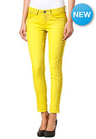 PEPE JEANS Twizzle Pant bright yellow