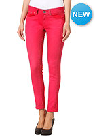 PEPE JEANS Twizzle Pant light coral