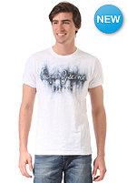 PEPE JEANS Upminster S/S T-Shirt 802optic white