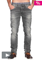 PEPE JEANS Vapour Pants 12oz light used grey