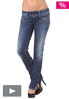 PEPE JEANS Venus Pants I09 denim