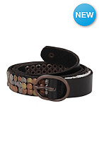 PEPE JEANS Womens Ann Belt 999black