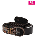 PEPE JEANS Womens Ann Belt black