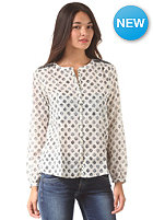 PEPE JEANS Womens Anne Shirt 814ecru