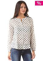 PEPE JEANS Womens Anne Shirt 814ecru