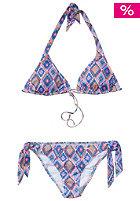 PEPE JEANS Womens Anouchka Bikini multi