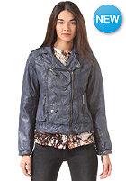 PEPE JEANS Womens Applegate Jacket 540dk anyl