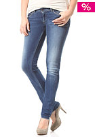 PEPE JEANS Womens Ariel 000denim blue