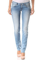 PEPE JEANS Womens Ariel denim blue
