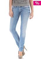 PEPE JEANS Womens Ariel Jeans denim