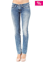 PEPE JEANS Womens Ariel Jeans Pant light denim