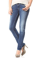 PEPE JEANS Womens Ariel Pant 000denim blue