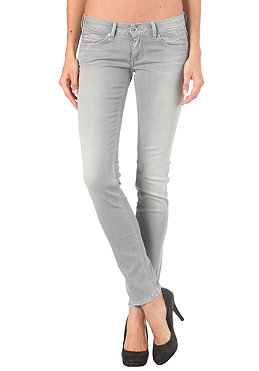 PEPE JEANS Womens Ariel Pants E80 denim