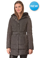 PEPE JEANS Womens Bailey Jacket 975dk grey