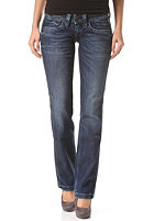 PEPE JEANS Womens Banji denim blue
