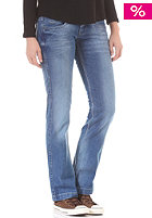 PEPE JEANS Womens Banji Jeans denim