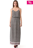PEPE JEANS Womens Bianca Dress washed black