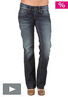 PEPE JEANS Womens Bloom Pant A13 denim