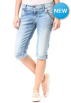 PEPE JEANS Womens Bobbi 000denim