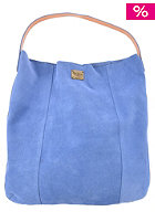 PEPE JEANS Womens Catherina Bag ultra blue