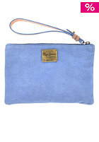 PEPE JEANS Womens Catherina Wallet ultra blue