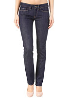 PEPE JEANS Womens Chelsea Jeans Pant denim