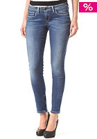 PEPE JEANS Womens Cher denim