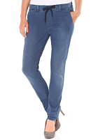 PEPE JEANS Womens Cosie denim