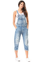 PEPE JEANS Womens Coster 000denim