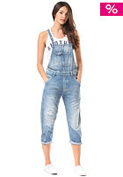 Womens Coster 000denim