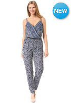 PEPE JEANS Womens Donna Overalls 0aamulti