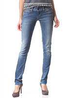 PEPE JEANS Womens Edition denim blue