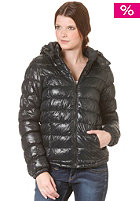 PEPE JEANS Womens Emma Jacket black