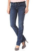 PEPE JEANS Womens GEN denim blue