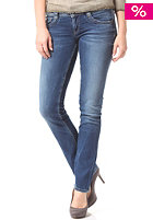 PEPE JEANS Womens Gen denim