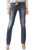 PEPE JEANS Womens Gen Pant 000denim