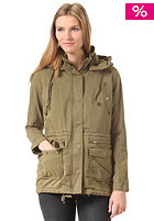 PEPE JEANS Womens Glorie 716army