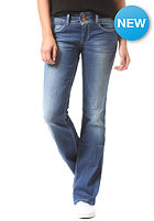 PEPE JEANS Womens Grace 000denim