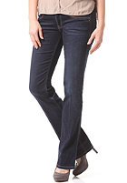 PEPE JEANS Womens Grace Denim Pant denim