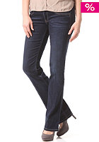 PEPE JEANS Womens Grace denim