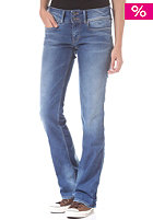 PEPE JEANS Womens Grace Jeans denim