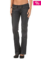 PEPE JEANS Womens Grace Pants E06 denim 