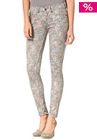 PEPE JEANS Womens Holly Pant aamulti