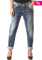 PEPE JEANS Womens Idoler 000denim