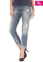 PEPE JEANS Womens Jaimee Jeans denim