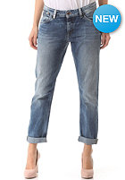 Womens Jaimee Pant denim
